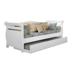 cama-baba-solteiro-cristal-com-auxiliar-1232-1233-tcil