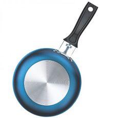 frigideira-20cm-turim-azul-tramontina