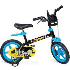 bicicleta-aro-12-batman-2362-bandeirante