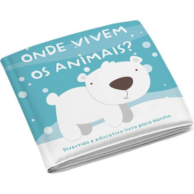 livro-de-banho-educativo-bb174-model-multikids-baby