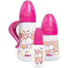 meu-primeiro-kit-mamadeira-design-rosa-606831-lillo