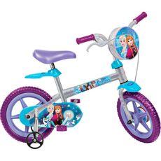 bicicleta-aro-12-frozen-2459-bandeirante