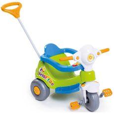 triciclo-velocita-verde-12m--953-calesita