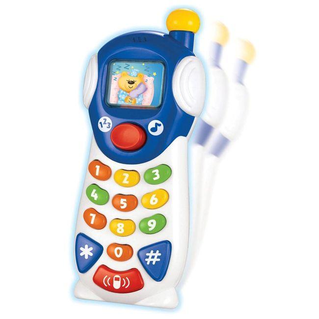 brinquedo-celular-luminoso-falante-com-gravacao-em-portugues-12m--061935-nl-winfun