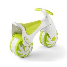 bicicleta-bouncycle-pula-e-anda-verde-winfun
