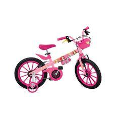 bicicleta-aro-16-princesas-disney-2198-bandeirante