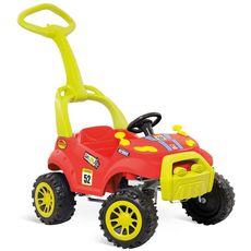 smart-passeio-e-pedal-vermelho-461-bandeirante