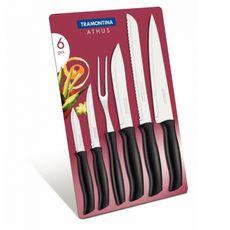 conjunto-de-facas-athus-6-pecas-23099-081-tramontina