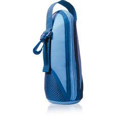 bolsa-termica-thermal-bag-azul-3300-mam