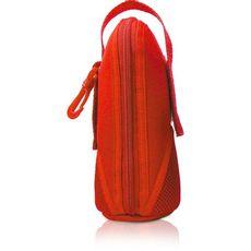 bolsa-termica-thermal-bag-vermelha-3301-mam