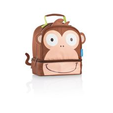 lancheira-termica-macaco-bb237-little-buddys-multikids-baby