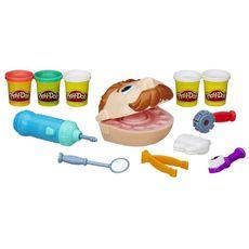 brinquedo-play-doh-brincando-de-dentista-3--b5520-hasbro