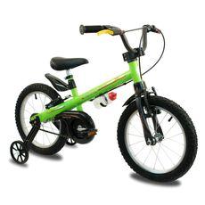 bicicleta-aro-16-apollo-nathor