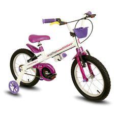 bicicleta-aro-16-bella-nathor