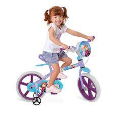 bicicleta-aro-14-frozen-disney-2485-bandeirante