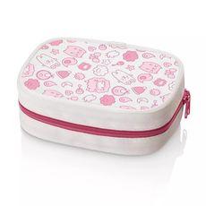 kit-higiene-rosa-bb098-multikids-baby