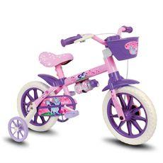 bicicleta-aro-12-cat-nathor
