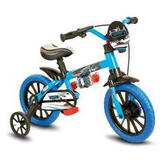 bicicleta-aro-12-veloz-nathor