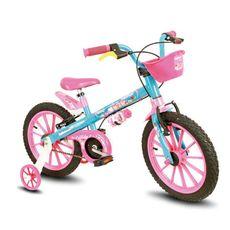 bicicleta-aro-16-candy-nathor