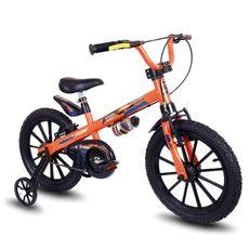 bicicleta-infantil-aro-16-extreme-nathor