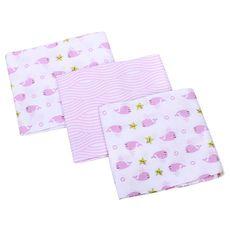 cueiro-1964-filhotes-rosa-50x80-minasrey