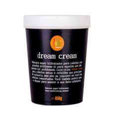 dream-cream-450g-lola-cosmetics