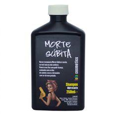 shampoo-hidratante-morte-subita-250ml-lola-cosmetics