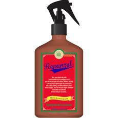rapunzel-milk-spray-250ml-lola-cosmetics