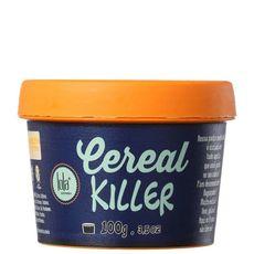 pasta-modeladora-cereal-killer-100g-lola-cosmetics