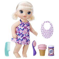 boneca-baby-alive-sobremesa-magica-loira-c1090-hasbro