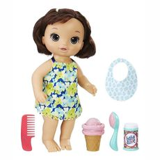 boneca-baby-alive-sobremesa-magica-morena-c1089-hasbro