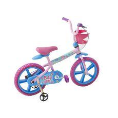 bicicleta-aro-14-baby-alive-2253-bandeirante