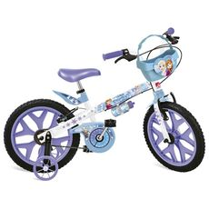 bicicleta-aro-16-frozen-disney-2499-bandeirante