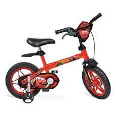 bicicleta-aro-12-car-disney-2331-bandeirante