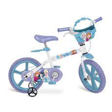 bicicleta-aro-14-frozen-disney-2498-bandeirante