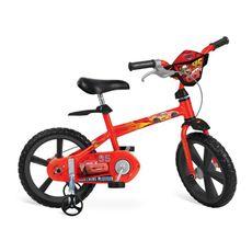 bicicleta-aro-14-carros-disney-2336-bandeirante