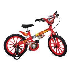 bicicleta-aro-16-carros-disney-2337-bandeirante