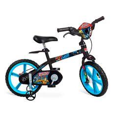 bicicleta-aro-14-liga-da-justica-2387-bandeirante