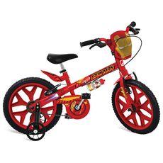 bicicleta-aro-16-homem-de-ferro-2409-bandeirante