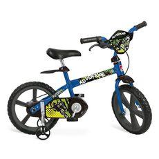 bicicleta-aro-14-adventure-3011-bandeirante