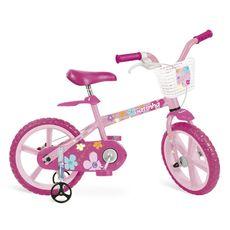 bicicleta-aro-14-gatinha-3012-bandeirante
