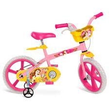 bicicleta-aro-14-princesas-disney-2195-bandeirante