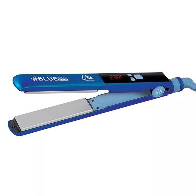 prancha-profissional-blue-230-c-bivolt-lizz
