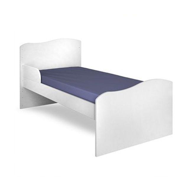 mini-cama-munique-60060-br-canaa