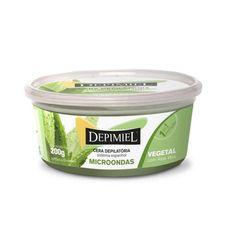 cera-microondas-vegetal-200g-depimiel