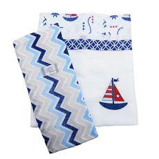 toalha-fralda-2-und-5240-azul-minasrey
