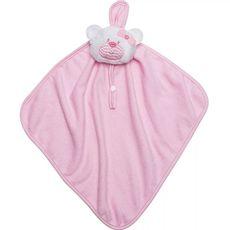 naninha-bambi-com-prendedor-rosa-incomfral