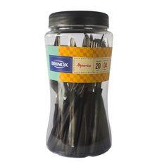 faqueiro-itaparica-20-pecas-preto-brinox