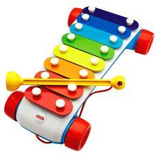 novo-xilofone-cmy09-fisher-price