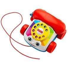 novo-telefone-feliz-dpn22-fisher-price